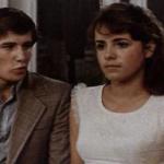 Школьный вальс, 1977 год
