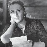 Павлуха, 1962 год