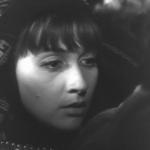 Хевсурская баллада, 1965 год