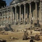 Падение Берлина, 1949 год