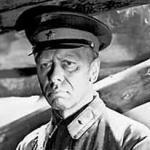 Актёр Анатолий Папанов