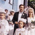 Крейцерова соната, 1987 год