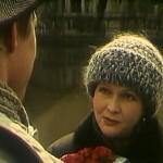 Аэлита, не приставай к мужчинам, 1988 год