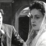 Невеста, 1956 год