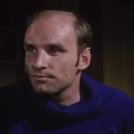 Солярис, 1972 год