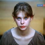 Пацаны, 1983 год