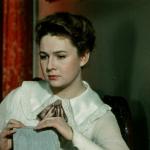 Хождение по мукам, 1957 - 1959 год