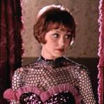 Принцесса цирка, 1982 год