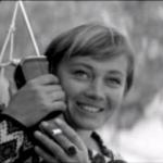 Вертикаль, 1966 год