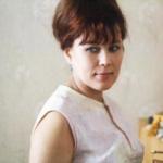 Мама вышла замуж, 1969 год