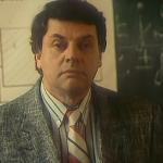 Бабник, 1990 год