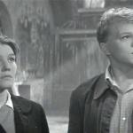 А если это любовь? 1961 год