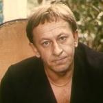 Дача, 1973 год