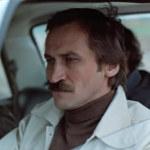 Актёр Леонид Филатов