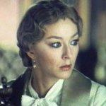 Кража, 1981 год