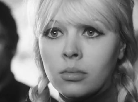Кража ( 1970 ) - смотреть онлайн
