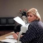 "Конец операции ""Резидент"", 1986 год"