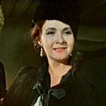 Ярость, 1965 год