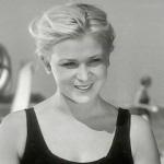 Девушка с характером, 1939 год