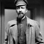 Ленин в 1918 году, 1939 год