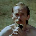 Приключения Калле-сыщика, 1976 год