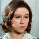 Афоня, 1975 год