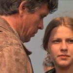 Молодая жена, 1978 год