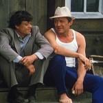 Белые Росы, 1983 год