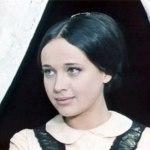 Первая любовь, 1968 год
