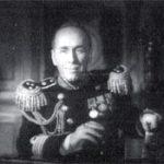 "Крейсер ""Варяг"", 1947 год"