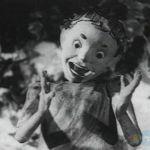 Золотой ключик, 1939 год