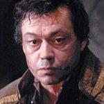 Актёр Николай Караченцов