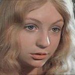 Русалочка, 1976 год