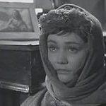 На семи ветрах, 1962 год