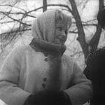Зигзаг удачи, 1968 год