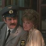 Вокзал для двоих, 1982 год