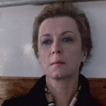 Демидова Алла Сергеевна