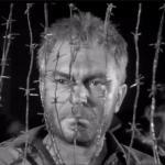 Судьба человека, 1959 год