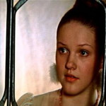 Как Иванушка–дурачок за чудом ходил, 1977 год