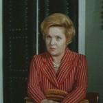 Актриса Зинаида Шарко