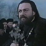 Актёр Ефим Копелян