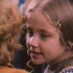 Приключения Тома Сойера и Гекльберри Финна, 1981  год