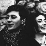 Двое, 1965 год