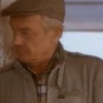 Запретная зона фильм 1988