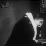 Проститутка, 1926 год
