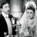 Свадьба, 1944 год