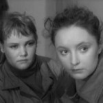 Горизонт, 1961 год