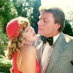 Будьте моим мужем, 1981 год