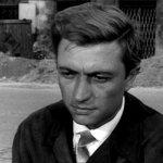 "Майор ""Вихрь"", 1967 год"