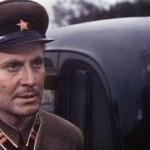 Блокада, 1974 год, 1977 год